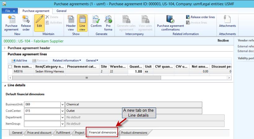 Accounts Receivable Archives | Ellipse Solutions
