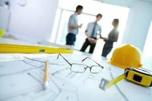 Design-build construction