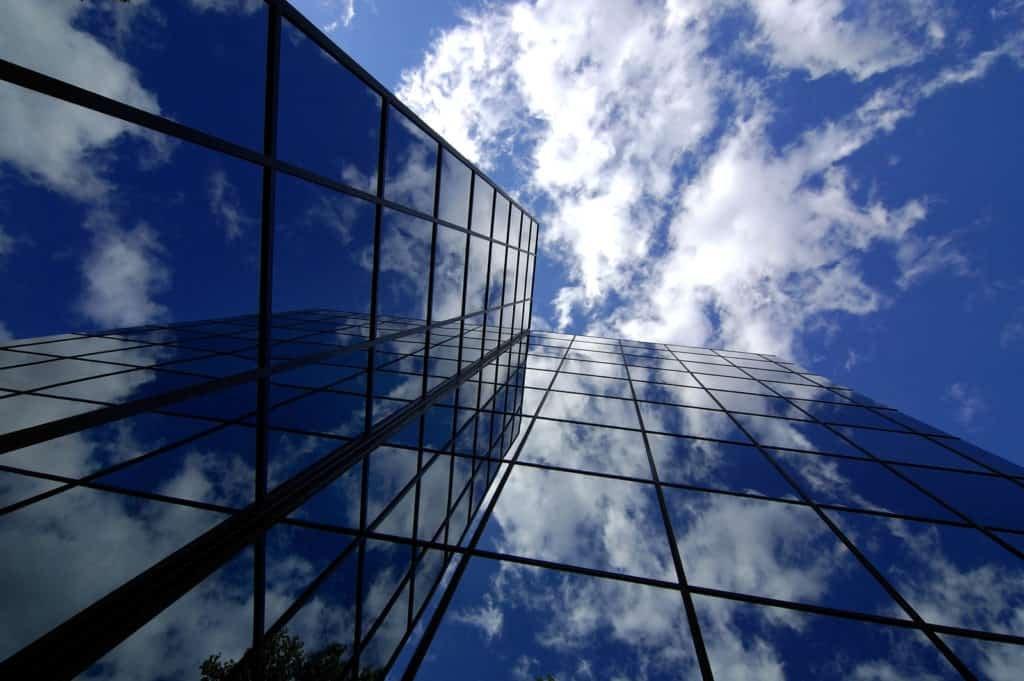 dynamics 365 cloud deployent
